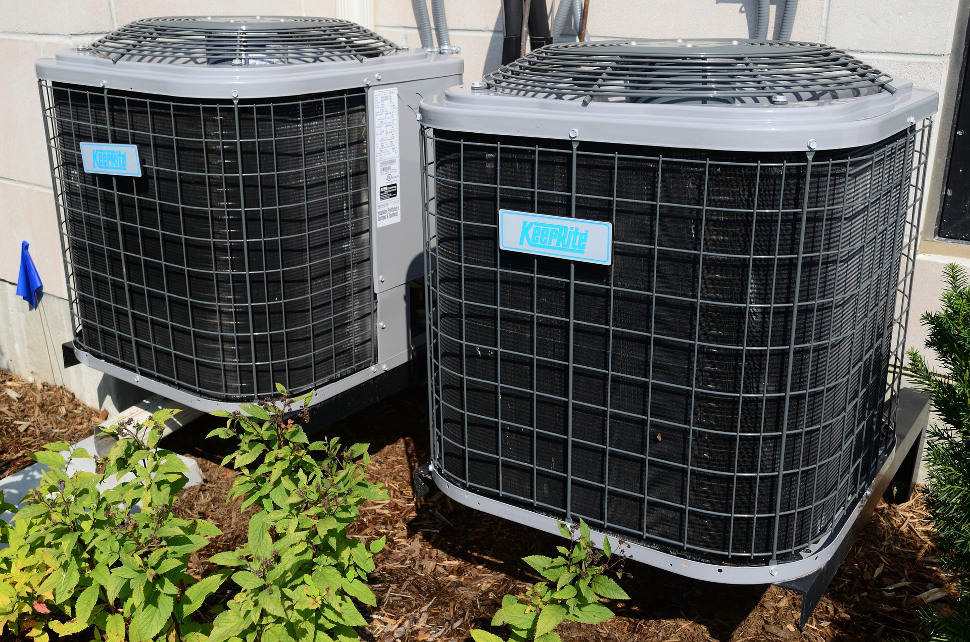 Ac Not Blowing Cold Air >> Why Is My Ac Not Blowing Cold Air Figlia Sons